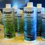 Seachem Reef Builders