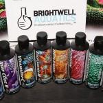 Brıghtwell Aquatıcs