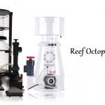 Reef Octopus Pro 1000 x