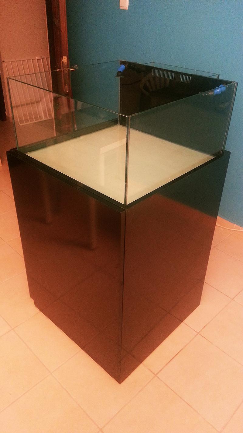 sig resif 60x60x30h (4)
