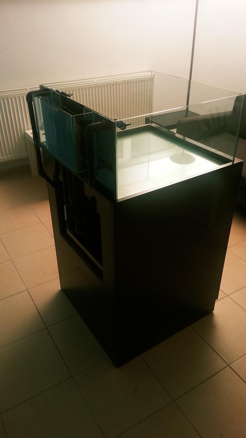 sig resif 60x60x30h (5)